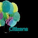 Citizens EIE logo