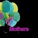 Mothers EIE logo