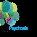 Psychosis EIE logo