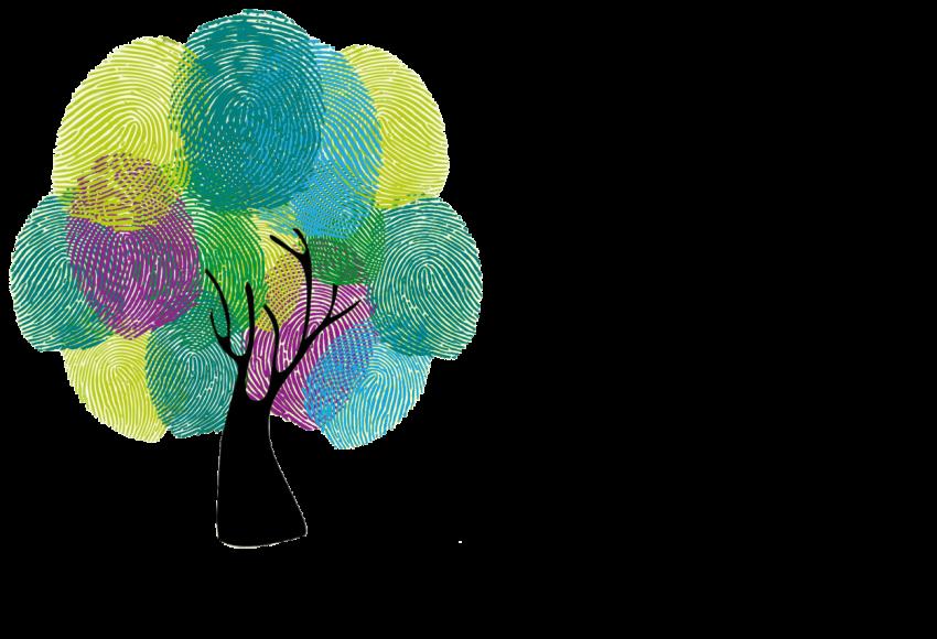 BeGOOD logo