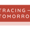 Tracing Tomorrow game logo